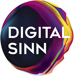 digitalsinn